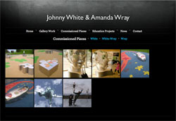 White-Wray Ltd.