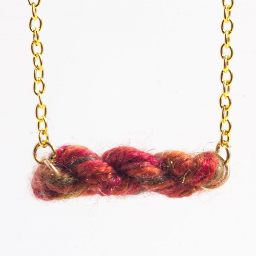 autumn-sparkle-yarn-skein-necklace-2015