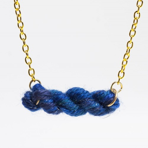 midnight-blue-yarn-skein-necklace-2015