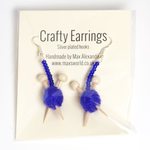 packet-knitting-earrings-2015