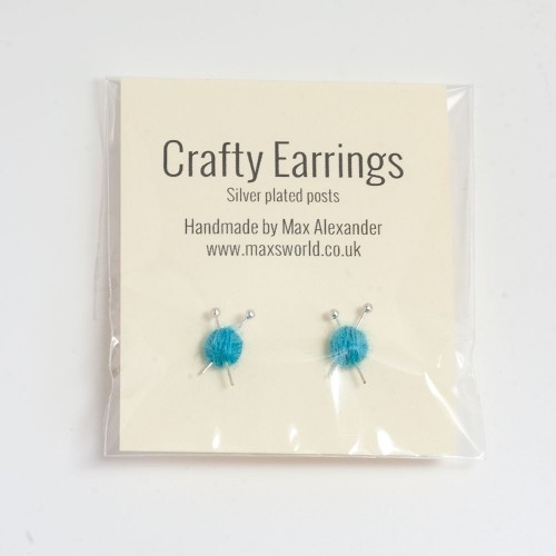 packet-stud-knitting-earrings-2015