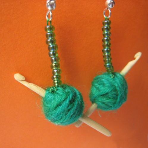 crochet-ear1