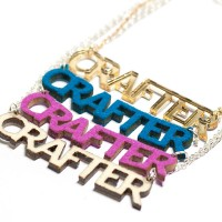 mini-crafter-necklace