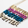 mini-knitter-necklace