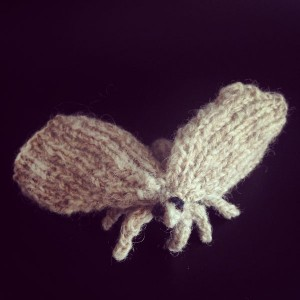 moth-wool-shop3
