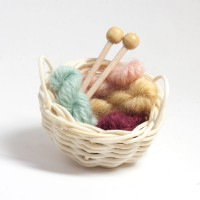 wool-yarn-knitting-stash-brooch-2015