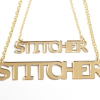 stitcher-necklaces-gold
