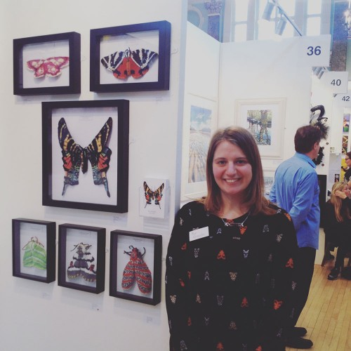 parallax-art-fair-moths
