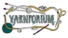 yarnporium