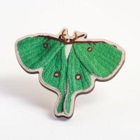 actias-luna-moth-broochw