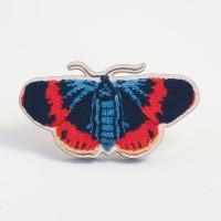 miliona-basalis-moth-broochw