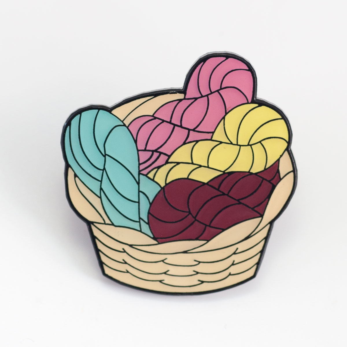 yarn-basket-pin