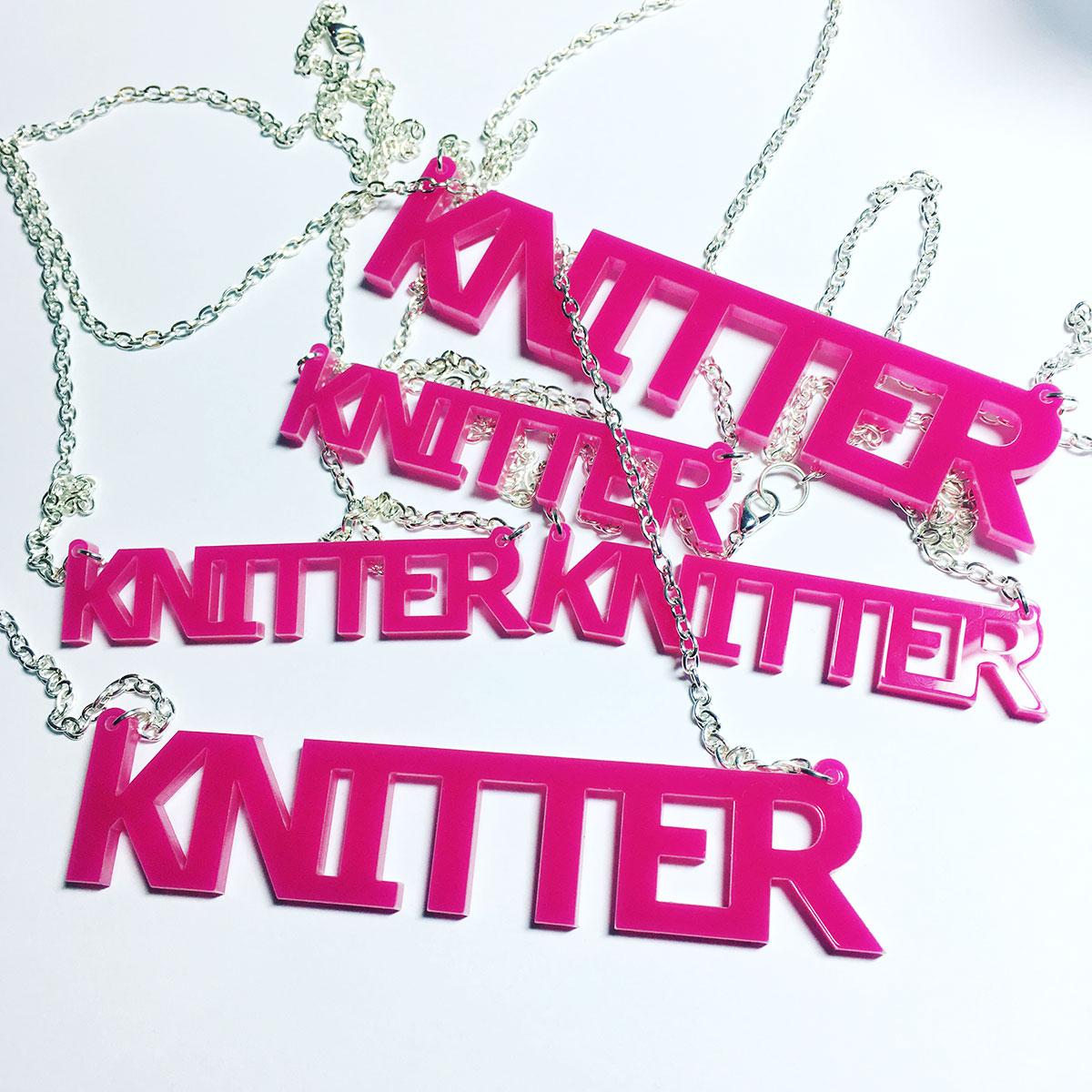 pink-knitter-1