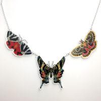 triple-moth-necklace