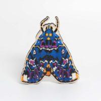 lily-moth-pin