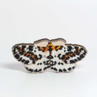 magpie-moth-pin