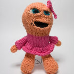 knitted criminal